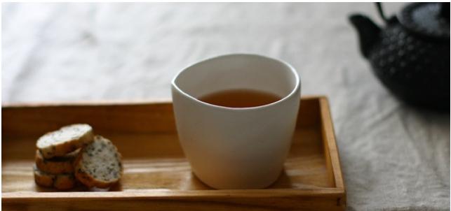 焙じ茶イメージ
