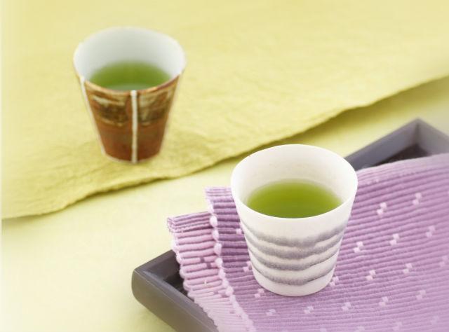 鹿児島茶イメージ画像
