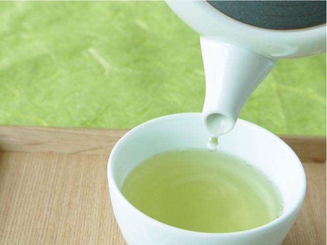 種子島新茶02